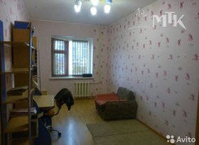 Продажа 3-комнатной квартиры, Саха /Якутия/ респ., Ленск, фото №5