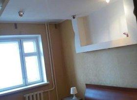 Продажа 3-комнатной квартиры, Саха /Якутия/ респ., Ленск, фото №7