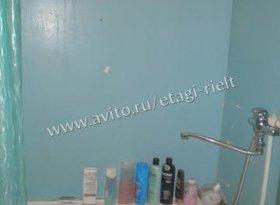 Продажа 4-комнатной квартиры, Ханты-Мансийский АО, Нижневартовск, фото №7