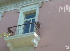 Продажа 4-комнатной квартиры, Амурская обл., Благовещенск, улица Ленина, 57, фото №1