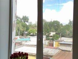 Продажа 4-комнатной квартиры, Амурская обл., Благовещенск, улица Ленина, 57, фото №2