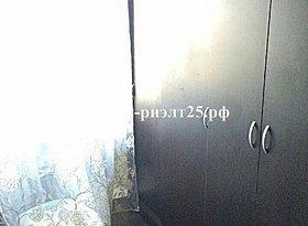 Продажа 5-комнатной квартиры, Новосибирская обл., поселок городского типа Краснообск, 6, фото №2