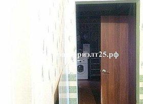 Продажа 5-комнатной квартиры, Новосибирская обл., поселок городского типа Краснообск, 6, фото №1