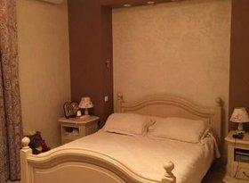 Продажа 4-комнатной квартиры, Белгородская обл., Академическая улица, 23А, фото №7