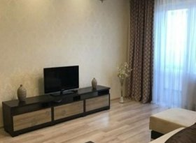 Аренда 1-комнатной квартиры, Севастополь, Маячная улица, 16, фото №6