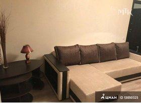 Аренда 1-комнатной квартиры, Севастополь, Маячная улица, 16, фото №5