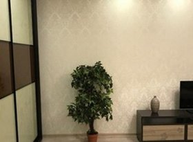 Аренда 1-комнатной квартиры, Севастополь, Маячная улица, 16, фото №3