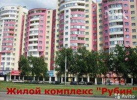 Продажа 2-комнатной квартиры, Ставропольский край, Ставрополь, проспект Кулакова, 71, фото №7