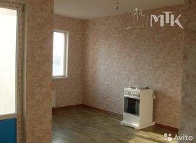 Продажа 2-комнатной квартиры, Ставропольский край, Ставрополь, проспект Кулакова, 71, фото №5