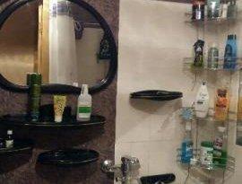 Продажа 4-комнатной квартиры, Хакасия респ., Абакан, Торговая улица, 30, фото №2
