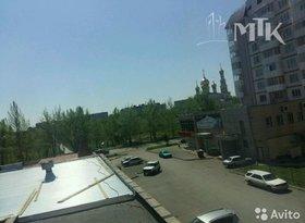 Продажа 4-комнатной квартиры, Хакасия респ., Абакан, Торговая улица, 30, фото №1