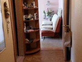 Продажа 4-комнатной квартиры, Хакасия респ., Абакан, Торговая улица, 30, фото №3
