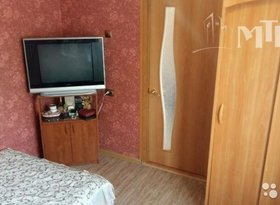 Продажа 4-комнатной квартиры, Хакасия респ., Абакан, Торговая улица, 30, фото №5