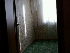 Продажа 4-комнатной квартиры, Хакасия респ., Абакан, Торговая улица, 30, фото №6