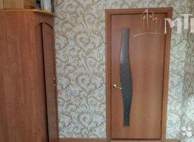Продажа 4-комнатной квартиры, Хакасия респ., Абакан, Торговая улица, 30, фото №7