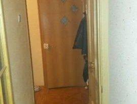 Продажа 4-комнатной квартиры, Хакасия респ., Абакан, Торговая улица, 30, фото №4