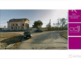 Продажа 2-комнатной квартиры, Ставропольский край, Ессентуки, улица Шмидта, фото №3