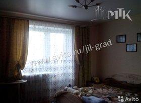 Продажа 2-комнатной квартиры, Ставропольский край, Ставрополь, проспект Кулакова, 13В, фото №2