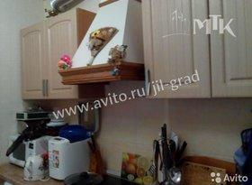 Продажа 2-комнатной квартиры, Ставропольский край, Ставрополь, проспект Кулакова, 13В, фото №4