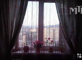 Продажа 4-комнатной квартиры, Хакасия респ., Саяногорск, 1, фото №2