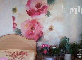 Продажа 4-комнатной квартиры, Хакасия респ., Саяногорск, 1, фото №5