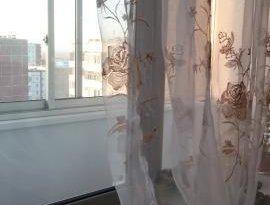 Продажа 4-комнатной квартиры, Хакасия респ., Саяногорск, 1, фото №4