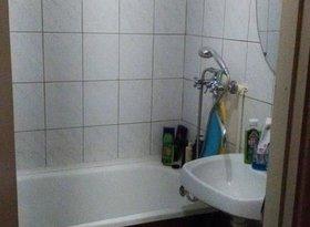 Продажа 2-комнатной квартиры, Вологодская обл., Череповец, Городецкая улица, 1, фото №3