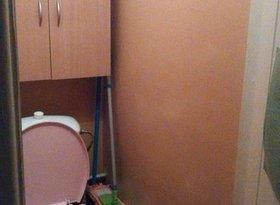 Продажа 2-комнатной квартиры, Вологодская обл., Череповец, Городецкая улица, 1, фото №2