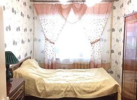 Продажа 2-комнатной квартиры, Вологодская обл., Череповец, Городецкая улица, 1, фото №6