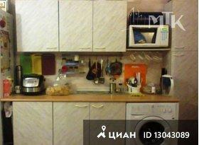 Продажа 2-комнатной квартиры, Тульская обл., Тула, улица Пузакова, 20А, фото №2