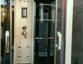 Продажа 3-комнатной квартиры, Вологодская обл., Вологда, Северная улица, 28, фото №1
