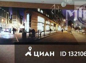 Продажа 3-комнатной квартиры, Вологодская обл., Вологда, Северная улица, 28, фото №6