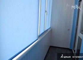 Аренда 1-комнатной квартиры, Севастополь, Античный проспект, 20, фото №5