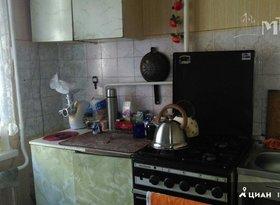 Продажа 3-комнатной квартиры, Тульская обл., Тула, улица Пузакова, 32, фото №5