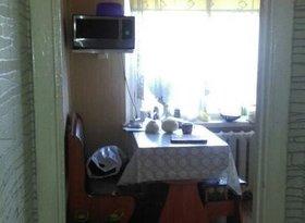 Продажа 3-комнатной квартиры, Тульская обл., Тула, улица Пузакова, 32, фото №4