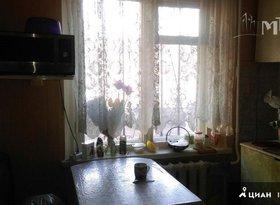 Продажа 3-комнатной квартиры, Тульская обл., Тула, улица Пузакова, 32, фото №3