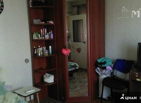 Продажа 3-комнатной квартиры, Тульская обл., Тула, улица Пузакова, 32, фото №2