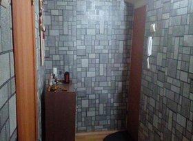 Продажа 2-комнатной квартиры, Новосибирская обл., Новосибирск, улица Римского-Корсакова, 26, фото №5