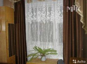 Продажа 4-комнатной квартиры, Ханты-Мансийский АО, Нижневартовск, Северная улица, 84, фото №3