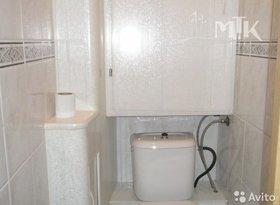 Продажа 4-комнатной квартиры, Ханты-Мансийский АО, Нижневартовск, Северная улица, 84, фото №7