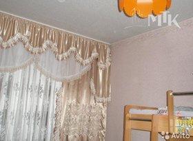 Продажа 4-комнатной квартиры, Ханты-Мансийский АО, Нижневартовск, Северная улица, 84, фото №2