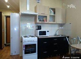 Продажа квартиры в свободной планировке , Пензенская обл., Светлая улица, 9, фото №3