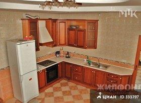 Продажа 5-комнатной квартиры, Новосибирская обл., Новосибирск, Красный проспект, 77Б, фото №5