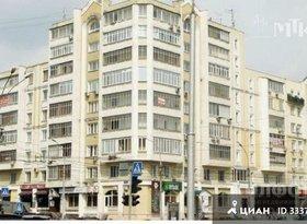 Продажа 5-комнатной квартиры, Новосибирская обл., Новосибирск, Красный проспект, 77Б, фото №1