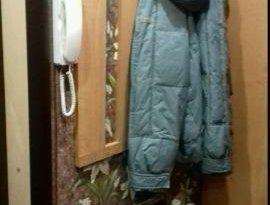 Продажа 4-комнатной квартиры, Ивановская обл., Шуя, улица Свердлова, фото №3