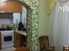 Продажа 4-комнатной квартиры, Ивановская обл., Шуя, улица Свердлова, фото №7