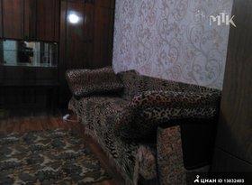 Аренда 2-комнатной квартиры, Севастополь, проспект Октябрьской Революции, 85, фото №7
