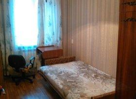Аренда 2-комнатной квартиры, Севастополь, проспект Октябрьской Революции, 85, фото №6