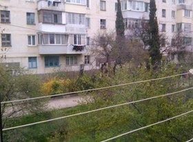Аренда 2-комнатной квартиры, Севастополь, проспект Октябрьской Революции, 85, фото №5