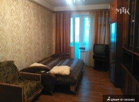 Аренда 2-комнатной квартиры, Севастополь, проспект Октябрьской Революции, 85, фото №4